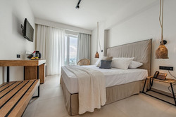 Evia Hotel-14