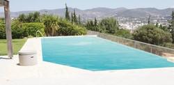 Villa in Anavysos-47