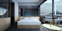 Acropolis Hotel-1.jpg