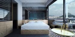 Acropolis Hotel-1