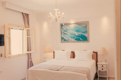 Hotel in Milos - 10