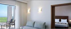 Zakynthos Hotel - 10
