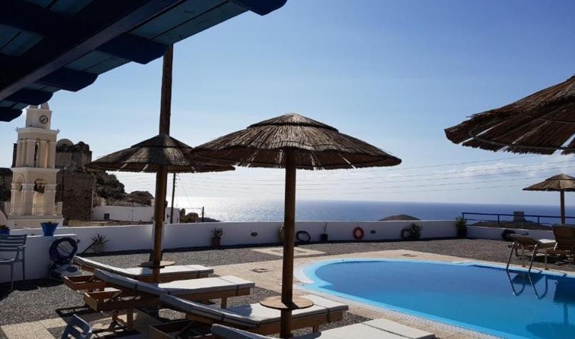 Santorini Hotel-13