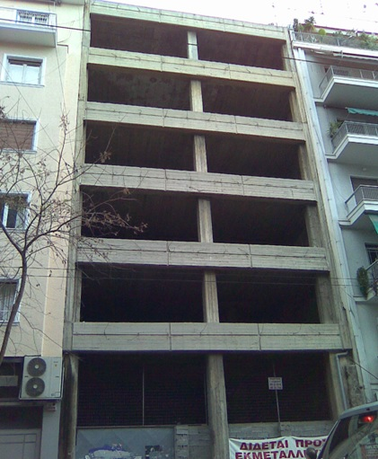 Building-Pl. Victorias-2