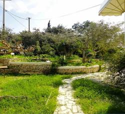 Villa in Kineta - 7