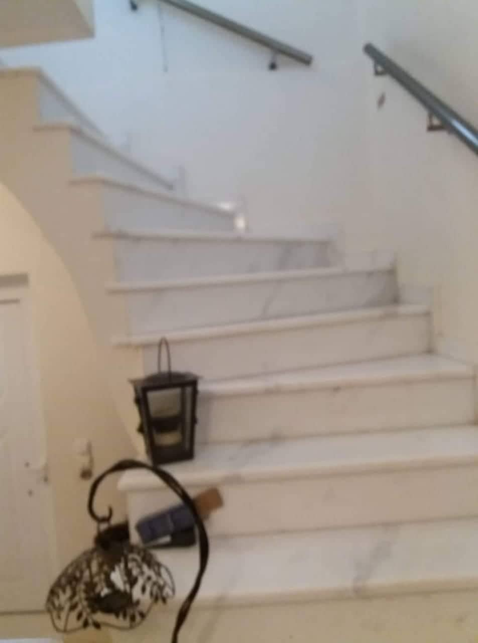 Detached House in Lagonisi-12