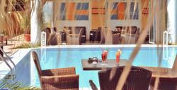 4-Star Hotel in Zakynthos - 6