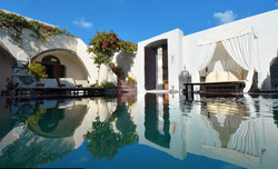 Five Bedroom Villa with Private Pool-4