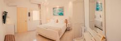 Hotel in Milos - 11
