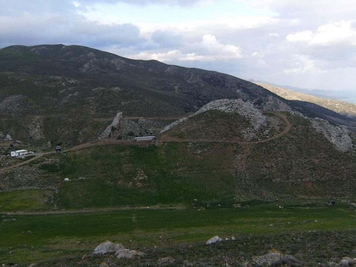 Land in Crete-12