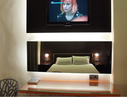 2Star Athens Hotel - 6