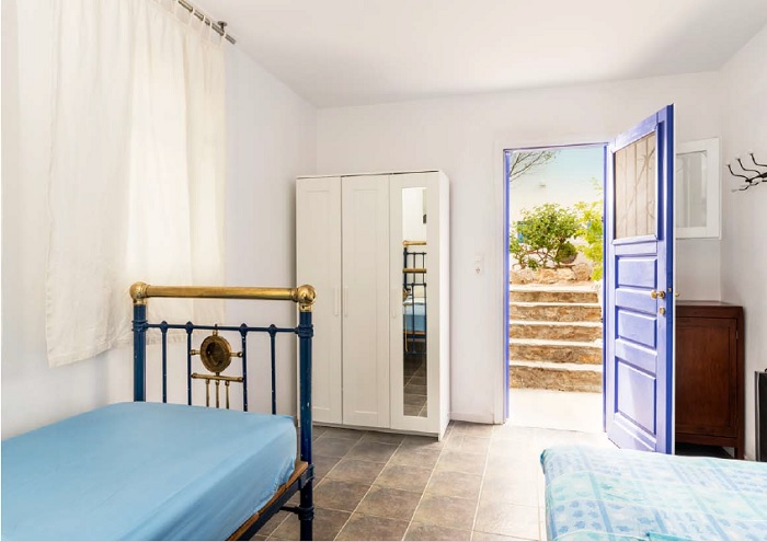 Villa in Mykonos-22