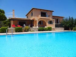 Villa Sounio 1.jpg