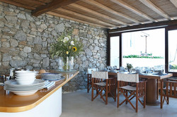 Lux Villa in Mykonos-3