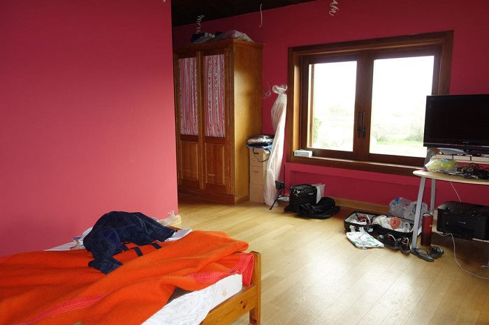 Lux Residence Varkiza-10