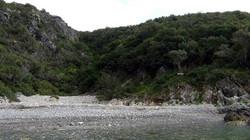 Land near Kalamata-6