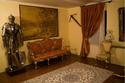 Umbria Hotel-29