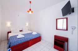 Hotel in Paros-11