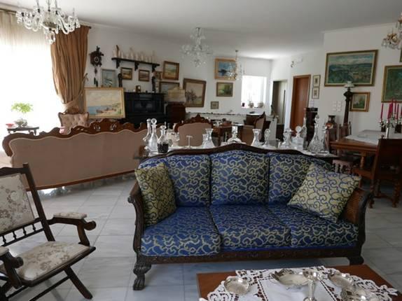 Villa in Porto Rafti-10