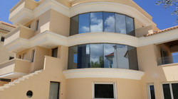 Lux Residence Lagonisi-1