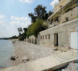 Villa in Kineta - 6