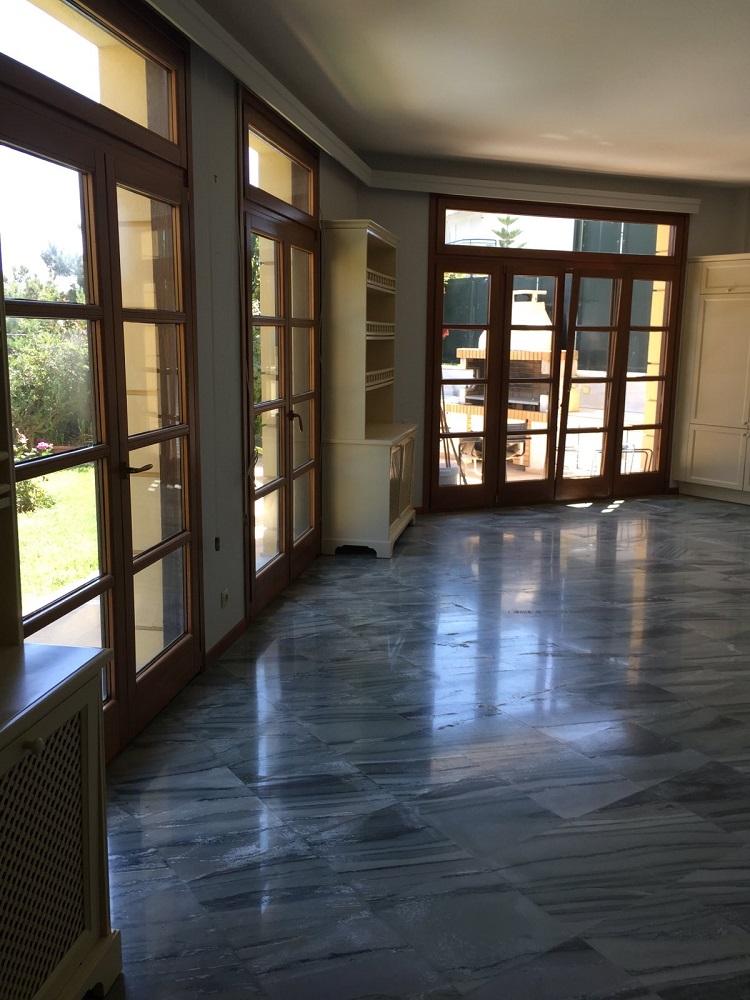 Villa in Vouliagmeni - 10