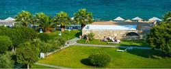 Hotel Eretria - 5