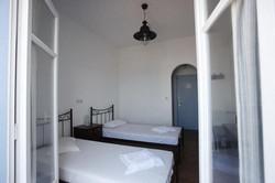 Hotel Naousa Paros-15