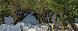 Zakynthos Hotel - 20