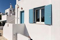 Hotel in Paros-3.jpg
