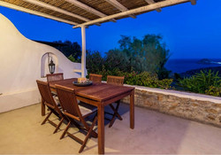 Villa in Mykonos-6
