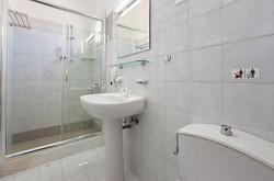 Hotel in Paros-7