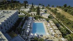Evia Hotel-12