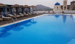 Santorini Hotel-12