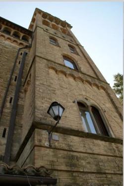 Umbria Hotel-7