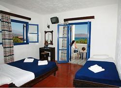 Hotel Rethymnon - 1