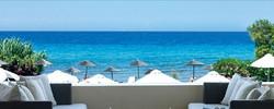 Zakynthos Hotel - 24