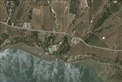 Land in Crete-1