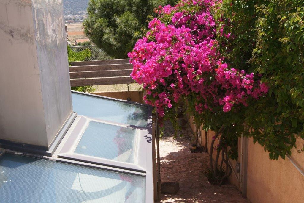 Villa in Anavysos-6