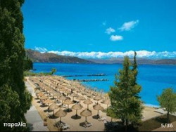 Corfu Hotel - 5