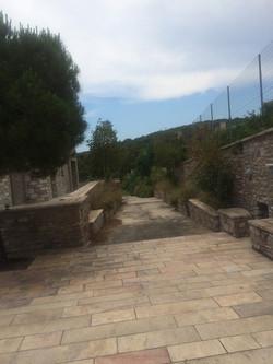 Villa Markopoulo - 5