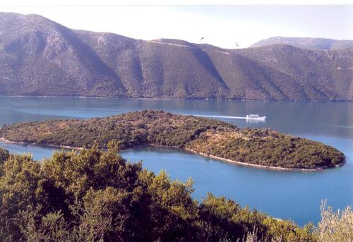 Island of Thilia-5