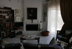 Villa in Porto Rafti-12