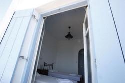 Hotel Naousa Paros-14