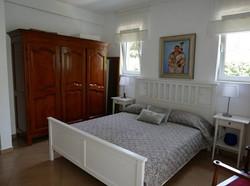 Villa in Porto Rafti-17