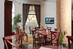4star Hotel-Metaxourgio - 2