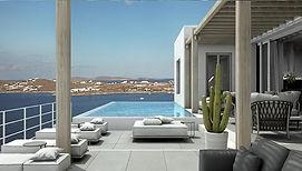 Super-Lux Villa Mykonos.jpg
