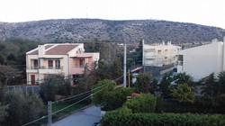 Lux Residence Varkiza-3