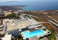 Villa in Fanari-Mykonos-3.jpg