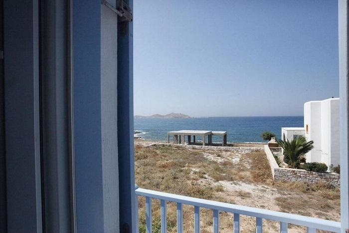Hotel Naousa Paros-18
